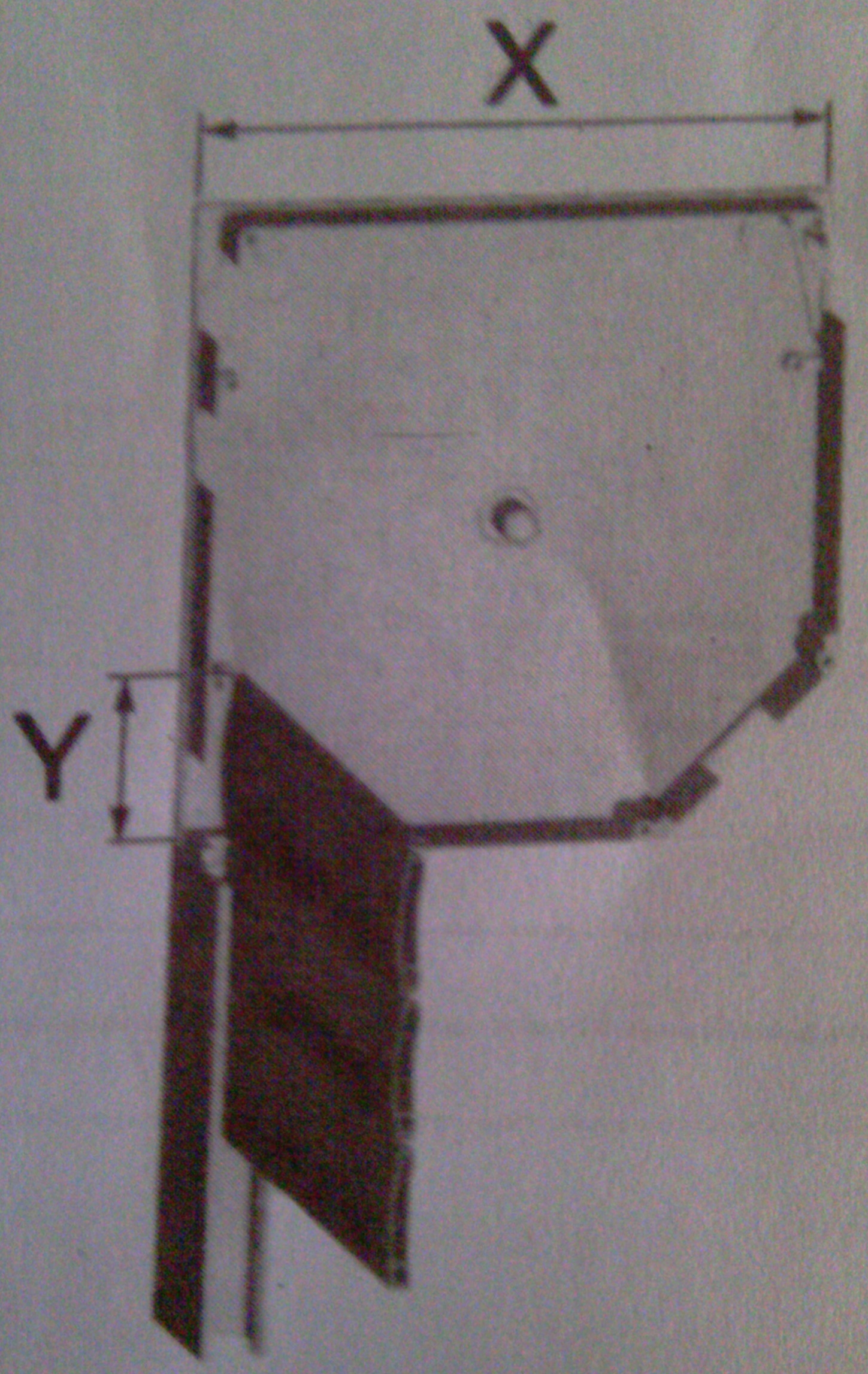 Volet roulant electrique somfy reglage fin de course Volet roulant electrique