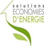 solutions economies d'energie