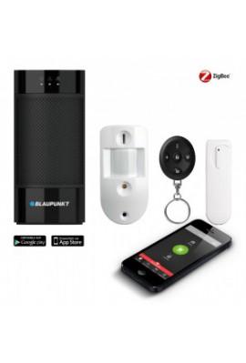Blaupunkt kit système d'alarme Q3200 (bl Q3200 KIT)
