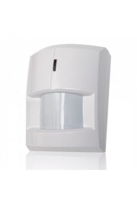 Blaupunkt detecteur de mouvement compatible animaux (bl irp-s1l) prix dégressif