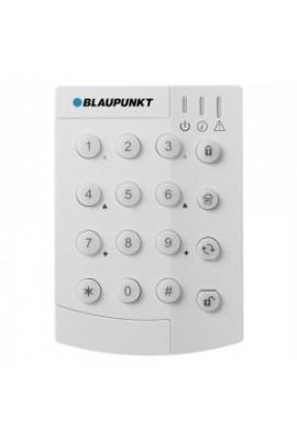 Blaupunkt clavier déporté pour alarme (bl kp-s2)