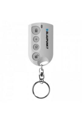 Blaupunkt télécommande pour SA2700 (bl rcs2)