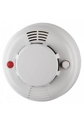 Blaupunkt détecteur de fumée (bl sd-s1)