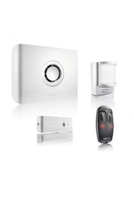 Somfy pack Protexiom Start GSM (so 2401426)