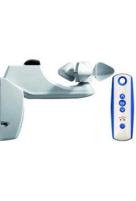 Somfy pack Soliris RTS (so 1818209)