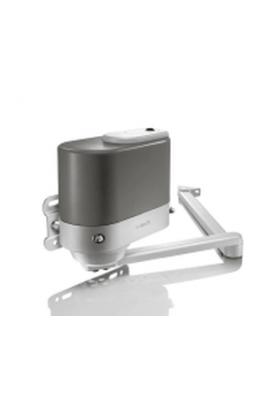 Somfy Axovia multipro 3S IO 2 moteurs seuls sans bras (so 1216499)