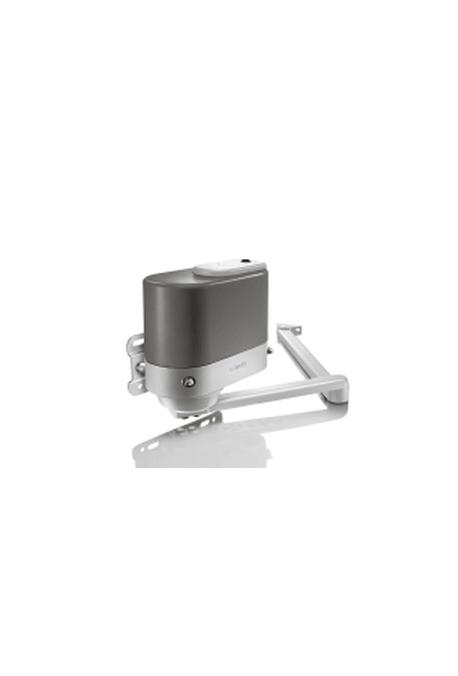 Somfy Axovia multipro 3S  2 moteurs seuls sans bras (so 1216499)