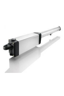 Somfy kit frein mécanique (so 9019745)
