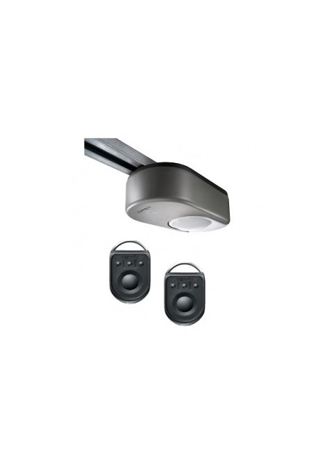Somfy Dexxo Pro 800 RTS pack courroie (so 1216280)