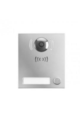Somfy Module extérieur 1 bouton Premium pour Vsystempro (so 1841219)