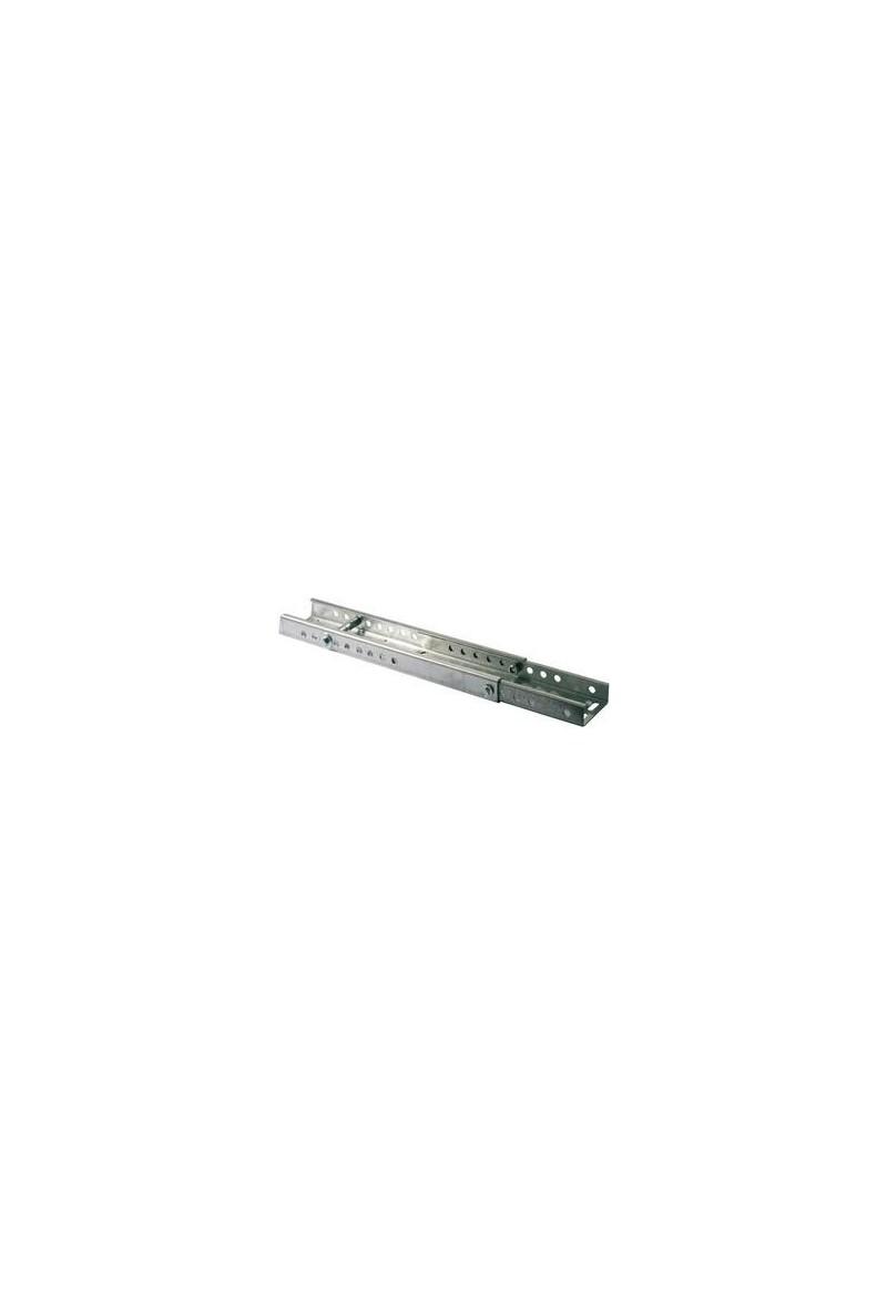 Somfy Adaptateur Porte Sectionnelle Pour Dexxo Pro 3s So 2400873