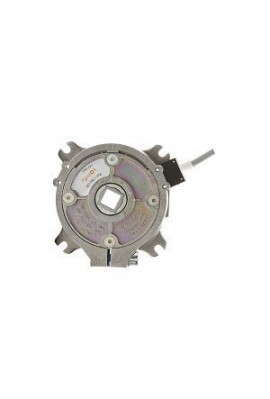Somfy Dispositif antichute 147 Nm (5m) (so 1782100)