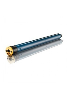 Somfy Sunea SCR 40 IO 13/10 RRF 10 m bar (so 1025133) Moteur radio électronique 230 V pour store toile verticaux (zip, standard,