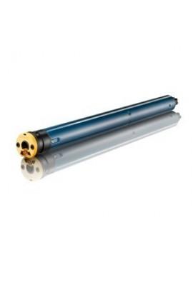 Somfy Sunea SCR 40 IO 9/16 RRF 10 m bar (so 1025130) Moteur radio électronique 230 V pour store toile verticaux (zip, standard,