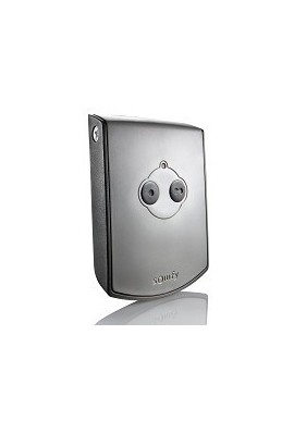 Somfy commande murale RTS (so 1841027) (2400594)