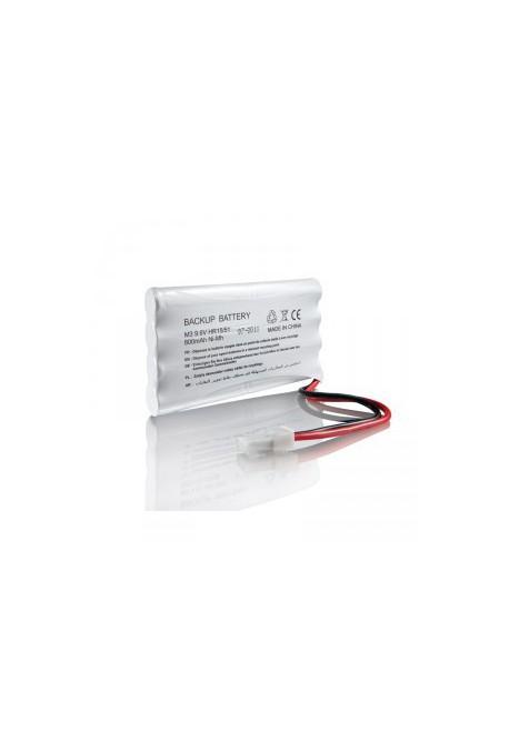 Somfy Batterie secours 800 mAh (so 2400720)