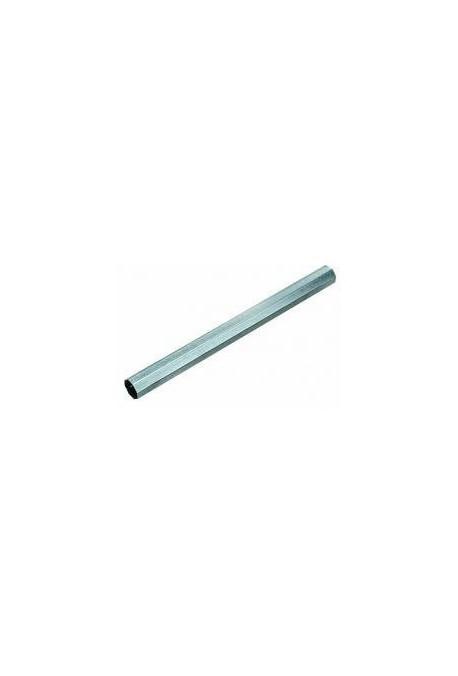 Somfy rallonge tube moteur MS et RMS (so 2400456)