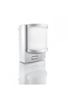 Somfy alarme : détecteur de mouvement (so 2400439)