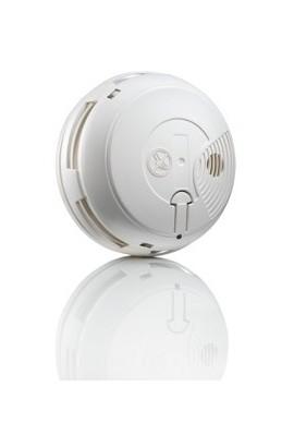 Somfy détecteur de fumée (so 1875062)