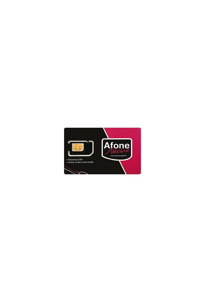 somfy alarme carte sim afone france so 2401454 expert domotique. Black Bedroom Furniture Sets. Home Design Ideas
