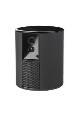 Somfy One Protect (so 2401492) alarme connectée avec camera et alarme tout-en-un, idéal pour un appartement ou une maison de vil