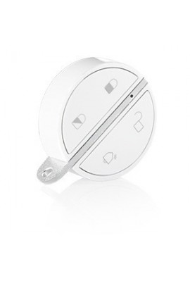 Somfy badge protect compatibilité : Somfy one, Somfy One +, Somfy Home Alarm et Myfox Home Alarm (so 2401489) permet aux utilisa