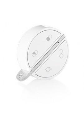 Somfy badge protect compatibilité : Somfy one, Somfy One +, Somfy Home Alarm et Myfox Home Alarm (so 2401489) permet aux utilisa
