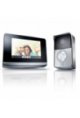 Somfy Visiophone V500 RTS Plug and Play noir (so 2401446)