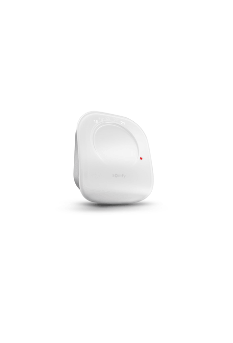 Somfy Thermostat connecté radio (so 2401499)