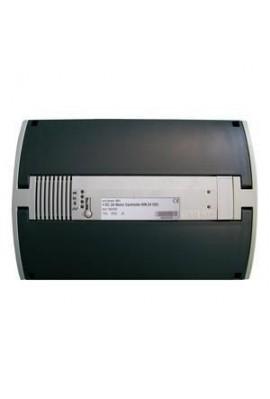 Somfy 4AC Motor controller IB + WIELAND (so 1860103)