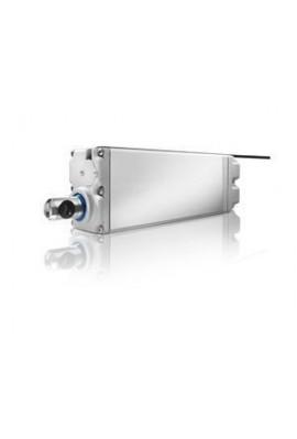 Somfy Moteur vérin pergola lames 24V 150 mm 0° (so 1230032)
