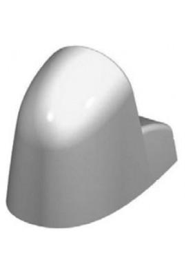 Somfy capot bronzal pour moteur SGA (so 9013324) pour SGA5000, SGA6000, SGA4100