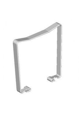 Somfy clip caisson externe J4 78 x 67 mm (so 9014218)