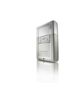 Somfy (x250) connecteur pour anti-chute (so 9017933)