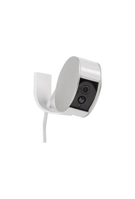 Somfy alarme : support caméra surveillance Sécurity (so 2401496)