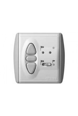 Somfy commande murale soliris IB (so 1818161)