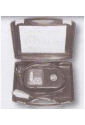 Somfy mallette de réglage moteur électronique (SO 1824009)