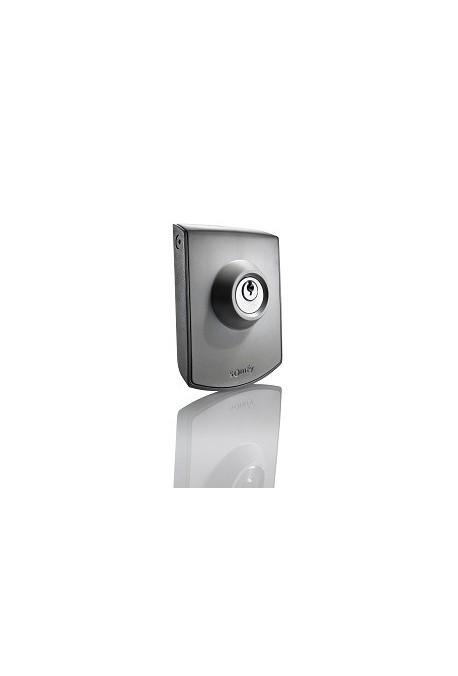 Somfy Contact à clé filaire bronzal (so 1841028)