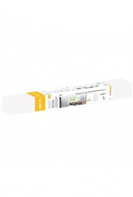 Somfy kit de motorisation et de remplacement RTS pour volet roulant coffre bloc baie ou intégré à la fenêtre (so 2401062) Mo