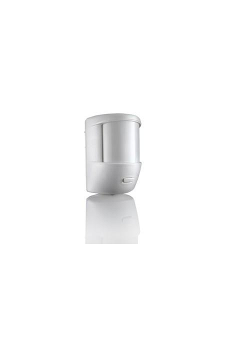 Somfy alarme détecteur de mouvement (so 1875003)