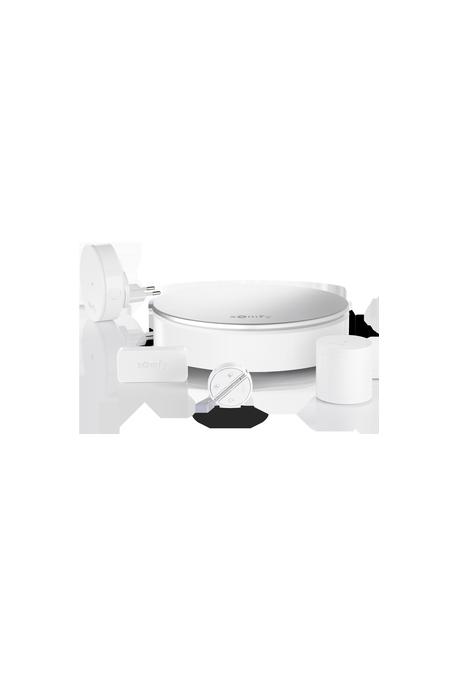 Somfy Somfy starter kit Home Alarme (so 2401511)