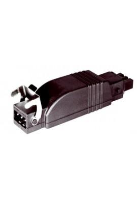 Récepteur slim io compatible volet roulant (so 1811685)