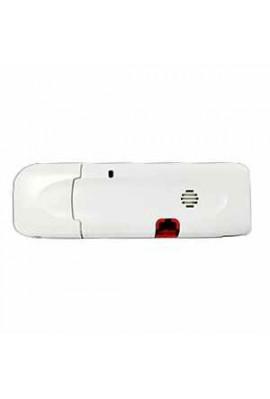 Somfy clé USB Zwave (so 1822492)