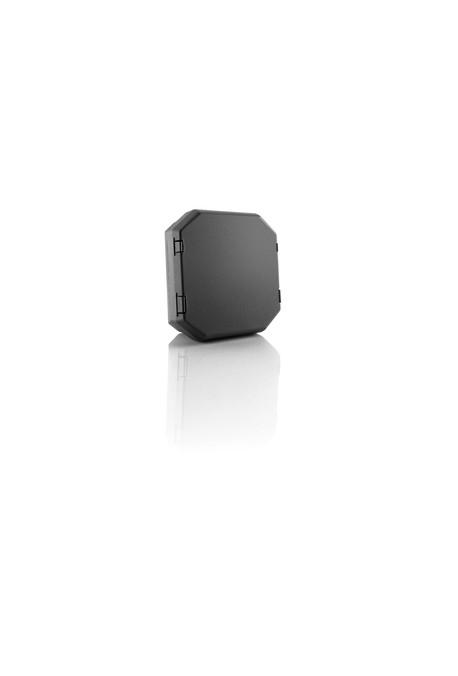 Somfy Récepteur sans fil, fil pilote (so 2401246)