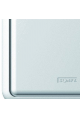 Somfy récepteur d'eclairage intérieur (so 2401073 so 1810165)