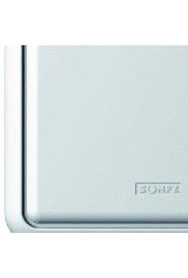 Somfy récepteur d'eclairage intérieur (so 2401073 so 1810165) à associér avec les émetteurs RTS ou TaHoma