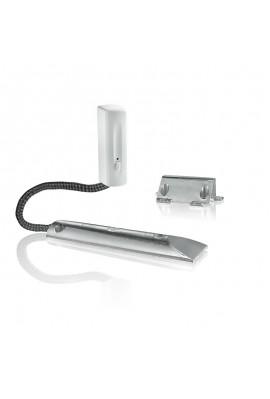Somfy alarme : détecteur d'ouverture pour porte de garage (so 2400551) compatible Home Keeper, Protexial