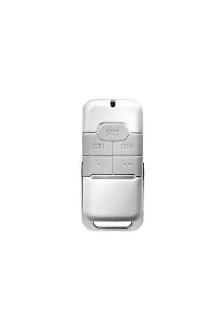 Télécommande marche arrêt programmable Home Keeper (so 1875158)