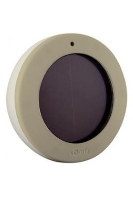 Somfy capteur autonome Sunis Wirefree RTS (so 9013075)