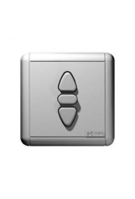 Somfy (x10) Inis Keo MP encastré (so 1800208)